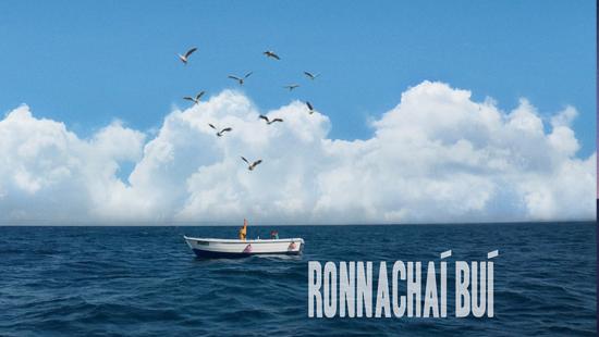 Ronnachaí Buí